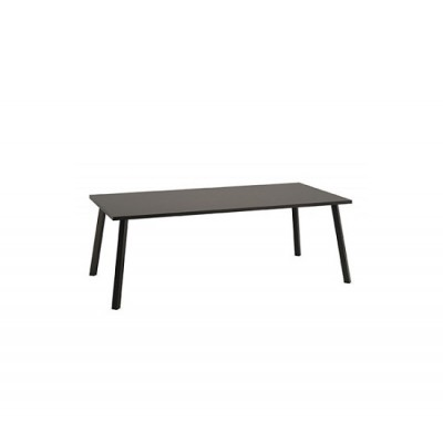 Tavoli Inifiniti Design Next Table Q Tavolo NEXT MAXI Q