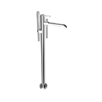Bongio T MIX 15 Tub tap 08534CR0DPR