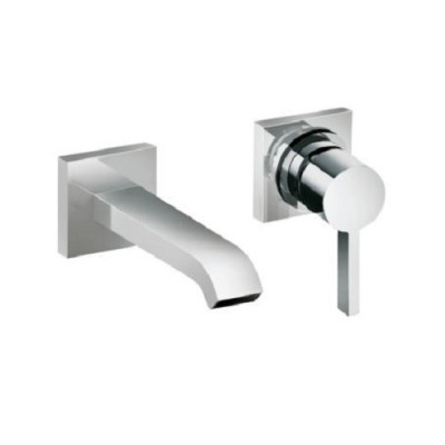Bongio T MIX 15 Sink tap 08539CRPR