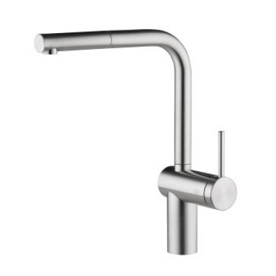 Kwc Livello Mixers lever mixer-kitchen 10.231.103.700FL