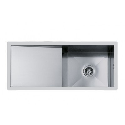 Foster Quadra Sinks Kitchen sink 1210050
