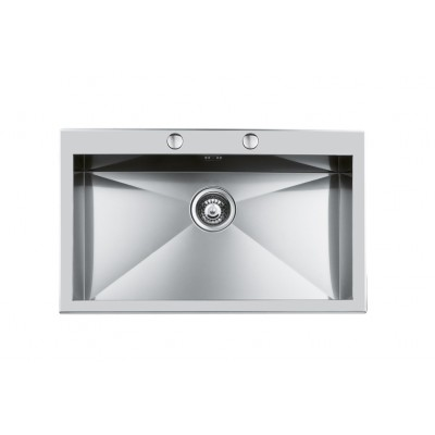 Foster Quadra Sinks Kitchen sink 1219050