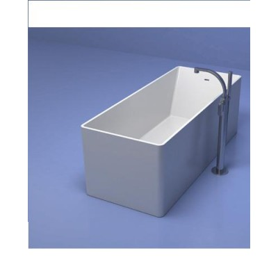 Flaminia Wash bench tub MW170