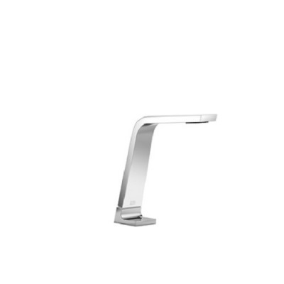Dornbracht CL.1 Deck-mounted basin spout 13715705-00