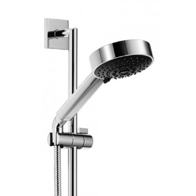 Dornbracht CL.1 Shower set 26403980-00
