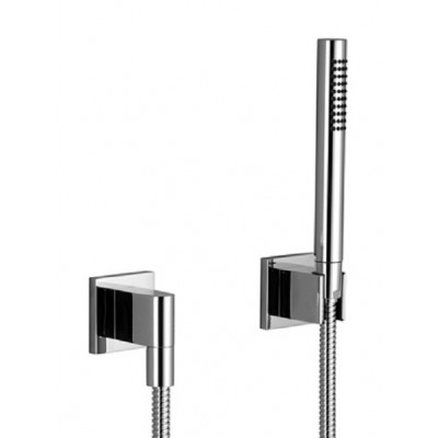 Dornbracht CL.1 Shower set 27808980-00