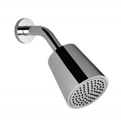 Dornbracht Selv Shower head 28504979-00