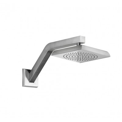 Gessi Mimi Wall-mounted showerhead 31249