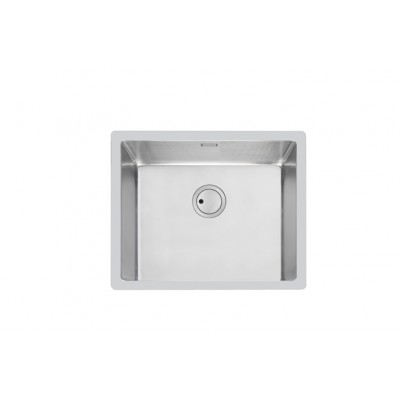 Foster S4001 Sinks Kitchen sink 3125060