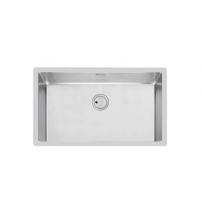 Foster S4001 Sinks Kitchen sink 3127060