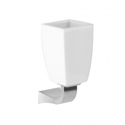 Gessi Mimi Wall-mounted Tumber Holder 33208_031_CR