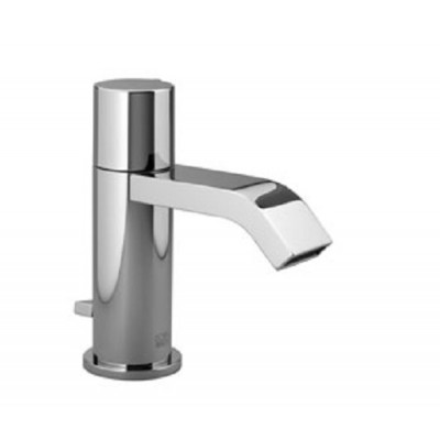 Dornbracht Imo Single-lever basin mixer 33507670-00