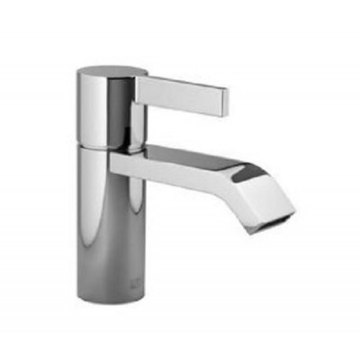 Dornbracht Imo Single-lever basin mixer 33521670-00