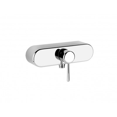 Gessi Goccia External shower tap 33631