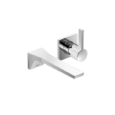 Dornbracht CL.1 Single-lever basin mixer 36812705-00+built-in part