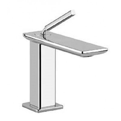 Gessi iSpa bidet single-lever mixer 41007