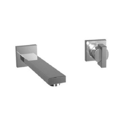 Bongio Domino Sink tap 43538CR22PR