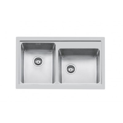 Foster S4000 Sinks Kitchen sink 4382050