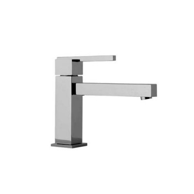 Zazzeri Soqquadro Mixers single lever washbasin mixer 6700 1104 A00