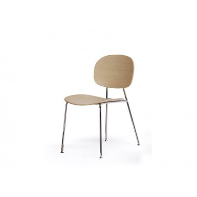 Infiniti Design Chairs TONDINA Chair