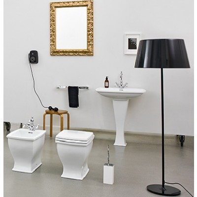 ARTCERAM BLUES SERIES SANITARY VARIOUS FINISHES