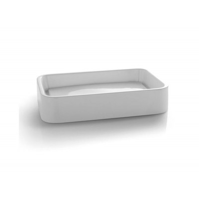 Cielo Shui on top sink SHLAA7014