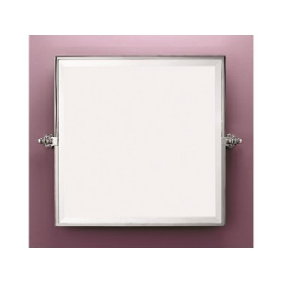 Devon&Devon First Class Accessories tilting mirror DD33110CR