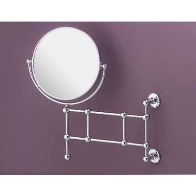 Devon&Devon First Class Accessories mirror DD33150CR