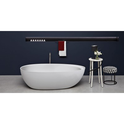 Antonio Lupi Eclipse oval tub ECLIPSE
