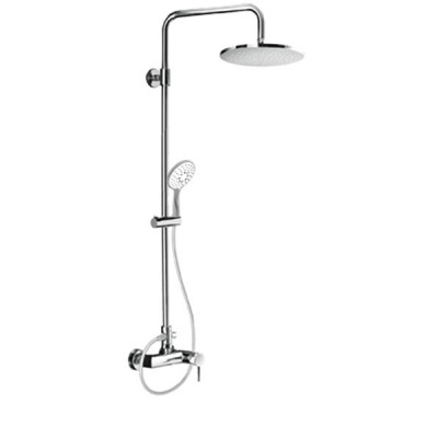 Fir Italia Shower Colonna Doccia 84.6210.6