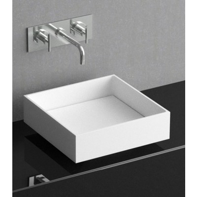 glassdesign-lavabo-four-vision-bianco-opaco