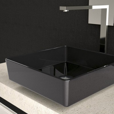 glassdesign-lavabo-fourstarlight-black-starlight