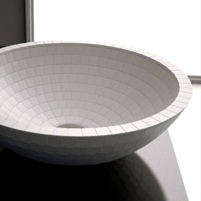 glassdesign-lavabo-white