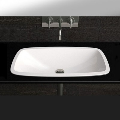 glassdesign-lavabo-open-bianco