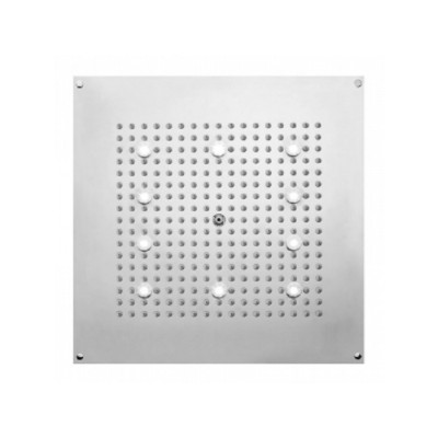 Bossini Dream Led Light shower head H37453