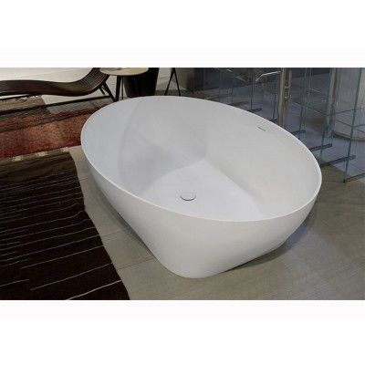 Antonio Lupi Solidea oval tub SOLIDEA1
