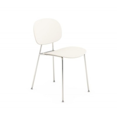 Infiniti Design Tondina Pop Chairs TONDINA POP