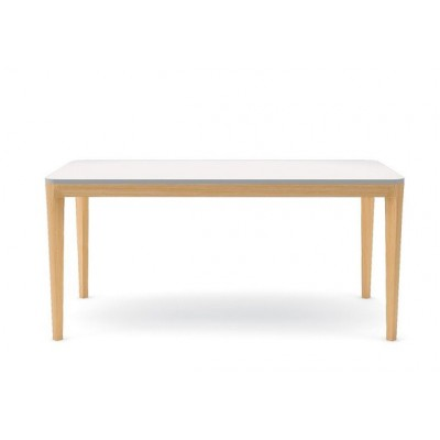 Infiniti Design Porta Venezia Tables table PORTA VENEZIA SLIM