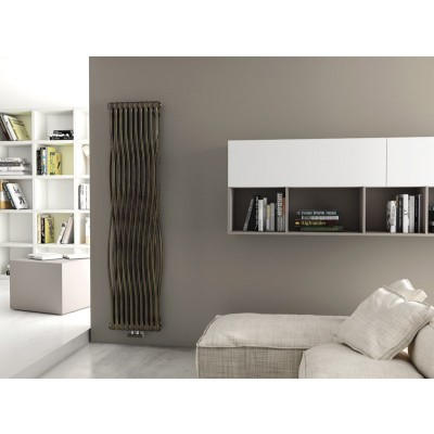 Irsap TESI Galileo colors radiator TESI JOIN