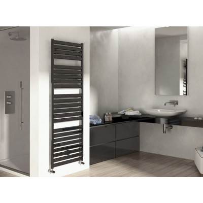 Irsap VELA white radiator VELA 700x460mm