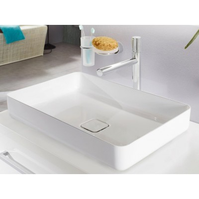 Kaldewei Miena Sinks Countertop Sink 3184