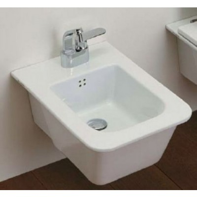 FLAMINIA VOLO SERIES WALL-HUNG SANITARY SUPER OFFER