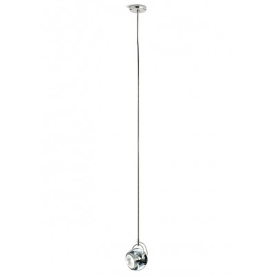 Fabbian Aérostat F27 Suspended Lamp D57A1100