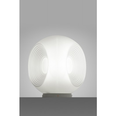 Fabbian Eyes F24 Table Lamp F34B0100