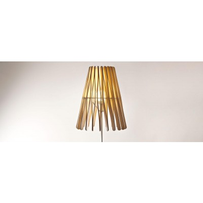 Fabbian Stick F23 Floor Lamp F23C0669