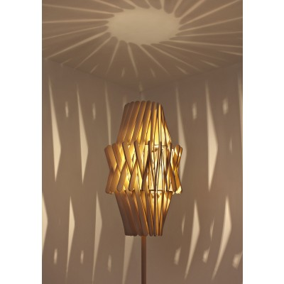 Fabbian Stick F23 Floor Lamp F23C0869