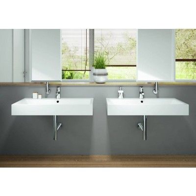 Kaldewei Centro Wall-hung Sinks Wall-hung Sink 3061