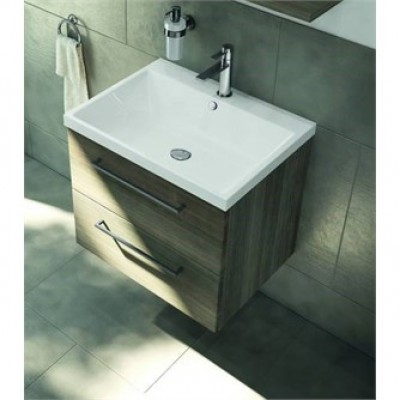 Kaldewei Cono Semi-recessed Sinks Built-in Sink 3150