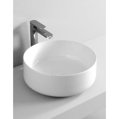 Artceram Cognac countertop sink COL001 OUTLET