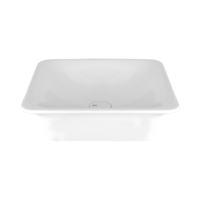 Gessi Ispa Sinks countertop sink 42001.518 OUTLET